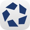 CoStar -Commercial Real Estate Information