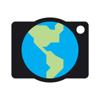 OpenStreetView Wiki