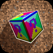 ULTIMATE Lucky Block Mod for Minecraft PC Edition Plus MC Pocket Guide