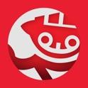 Deportes RPC icon