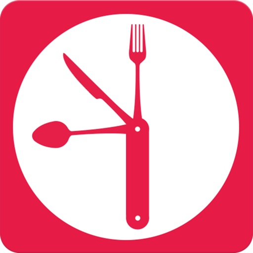 JuzFood - Eat More, Spend Less