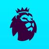 Premier League Get In!