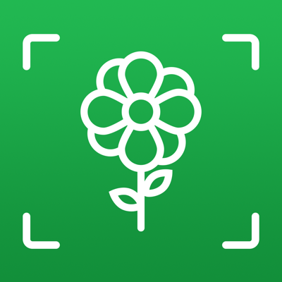 LikeThat Garden - Flower Identification app review: the best visual search tool for identifying flowers
