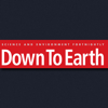 Down To Earth Magazine