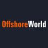 Offshore World