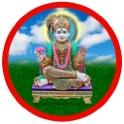 Prerana Na Puspo icon