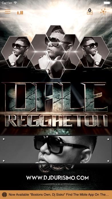 download Dale Reggaeton apps 2