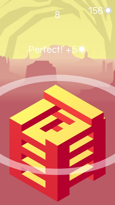 download Stick Tower apps 1