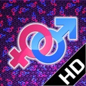 Sex Dice HD icon