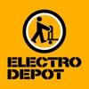 electrodepot.fr iOS App