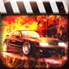 Movie FX Maker - Hollywood Style Special Effect Change.r & Extreme Photo Sticker Edit.or