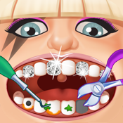 Celebrity Dentist icon