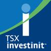 TSX Investinit