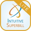 Intuitive Superbill Lite