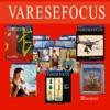VareseFocus