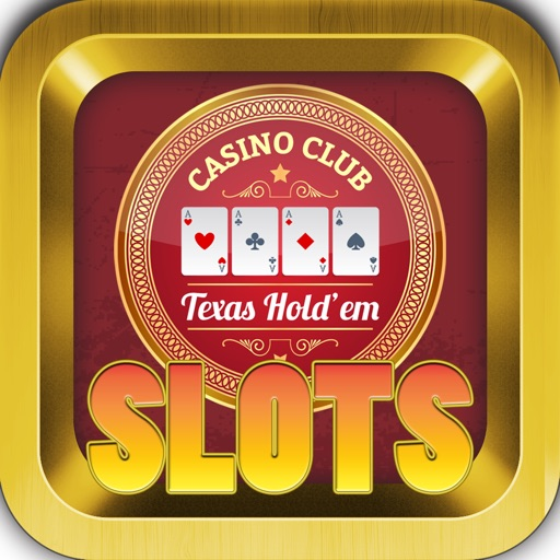 how to win texas holdem at casino