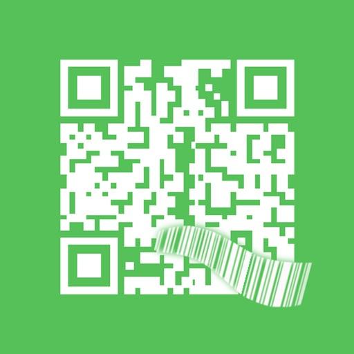扫扫-快速扫描二维码,二维码生成,二维码名片