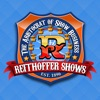Reithoffer Shows 2016