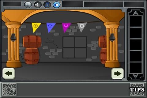 Escape Diary 9 screenshot 1