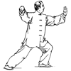 Simplified! Tai Chi