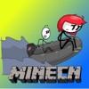 MineChoice