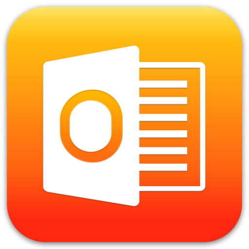 Bundle for MS Office - Templates for Microsoft Office (Word, PowerPoint, Excel)