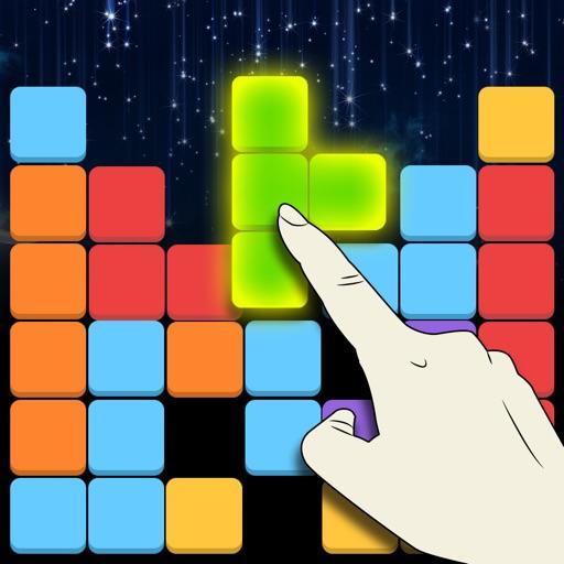 Block Marble Legend - Puzzle Blast, Flower Inc Flush, Slash Egg Mobs iOS App