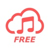 Cloud Music Player - Music Player & Downloader For Dropbox, Google Drive, OneDrive, Box and iPod Library random music player 1 1