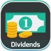 Dividend Calendar For LSE Stock Market