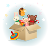 Toy Collector - fun videos for toys review Wiki