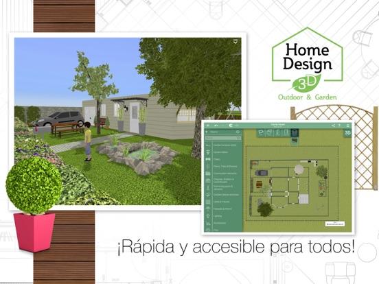 Programa dise o de jardines para mac casa dise o - Programa diseno de jardines ...