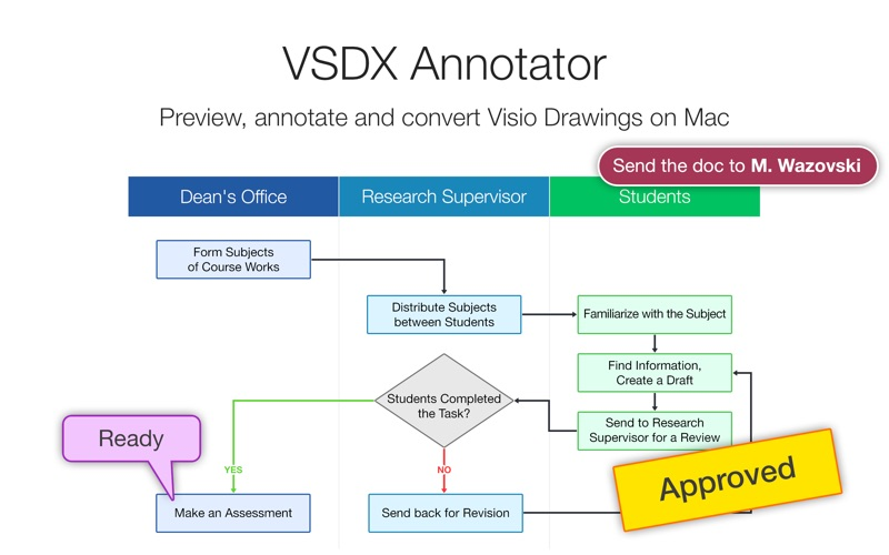 Download the new Microsoft Visio Viewer – Office IT