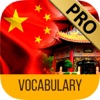 Imparare il vocabolario CINESE - recensione Pratica e mettiti alla prova con i giochi e il vocabolario elenca Premium