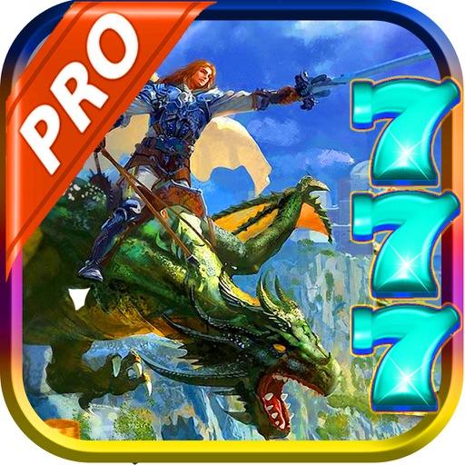Triple Fire Casino Slots: Free Slot Of North Pole iOS App