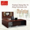 Heng Xing Office Furniture HD office furniture cincinnati