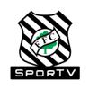 Figueirense SporTV