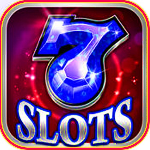 Hot Pompous Slots Games Treasure Of Ocean: Free Games HD ! iOS App