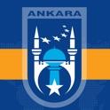 AnkaraMobil icon