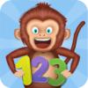 Math games for preschool and kindergarten kids