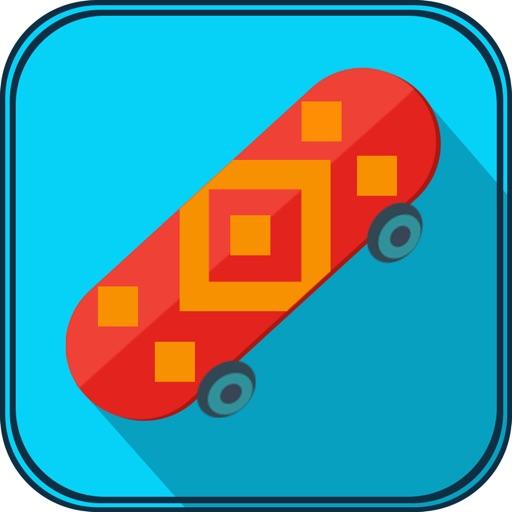 Urban Skate World