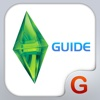Cheats for Sims FreePlay Guide Tips sim ipad