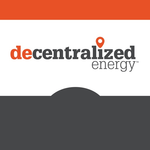 Decentralized Energy News