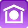 domovea - iPad edition