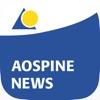 AOSpine News