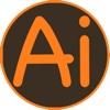 Beginners Class! Adobe Illustrator Edition icon