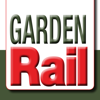 Garden Rail - The only monthly magazine for outdoor scales