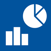 Visual Budget: Expense Tracking and Budget Management icon