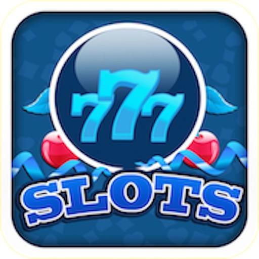 Cash in Slots! iOS App