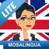 Aprender inglés de negocios gratis: conversación y vocabulario para hablar rapidamente