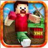 Skins Creator & Editor for Minecraft PE ( Pocket Edition )